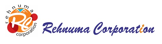 Rehnuma Corporation